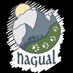 Nagual